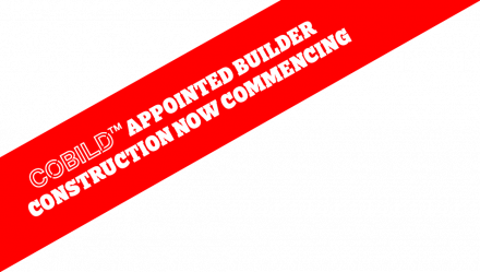 Sash_Builder_Construct